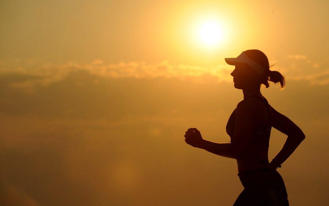 Derfor er det en fordel at bruge kreatin som kosttilskud til træning